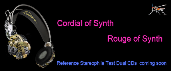 Codial&Rouge3.png
